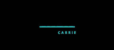 Coach Carrie